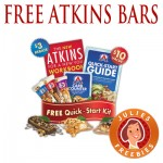 3-free-atkins-bars