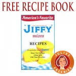 free-jiffy-recipe-book