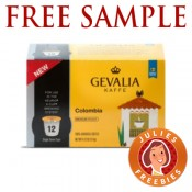free-gevalia-coffee-k-cup-sample