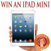 enter-to-win-ipad-mini