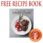 free-australian-lamb-world-of-flavor-recipe-book