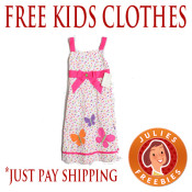 free-kids-clothes