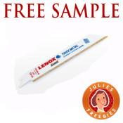 free-lenox-one-blade