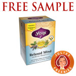 free-samples-of-yogi-tea