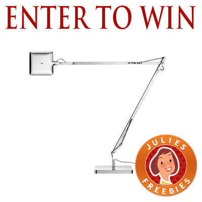enter-to-win-kelvin-led-green-lamp