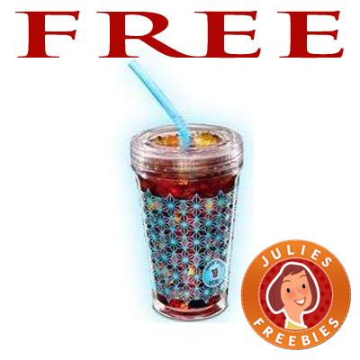free-brew-over-ice-tumbler