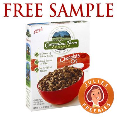 free-cascadian-farm-organic-cereal-sample