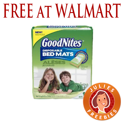 free-good-nights-disposable-bed-mats