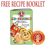 free-gooseberry-patch-kid-friendly-recipe-booklet