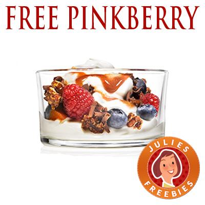 free-pinkberry