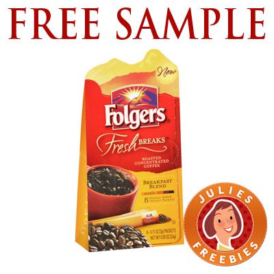 free-sample-folgers-fresh-breaks-coffee