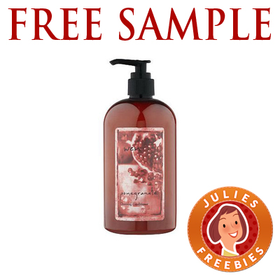 free-sample-wen-pomegranate-cleansing-conditioner