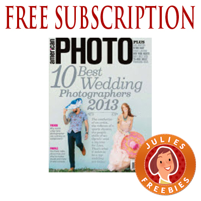 free-subscription-american-photo