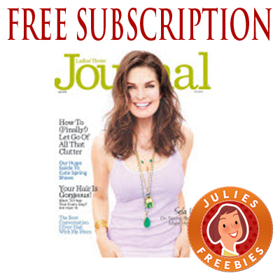 free-subscription-ladies-home-journal