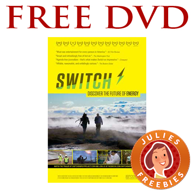 free-switch-energy-project-educational-dvd