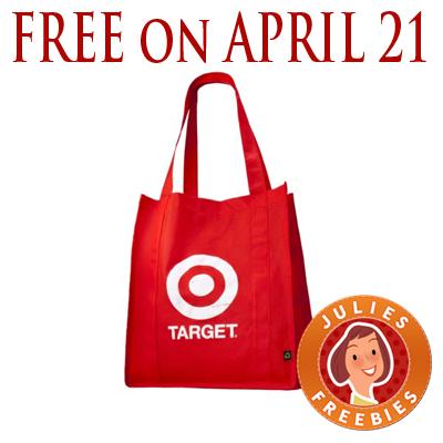 free-target-reusable-bag