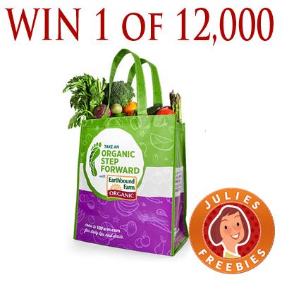 win-1-of-12000-earthbound-farm-reusable-bags