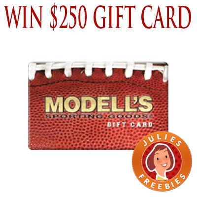 win-250-modells-gift-card
