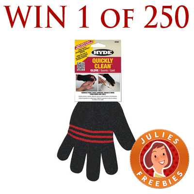 win-hyde-quickly-clean-glove