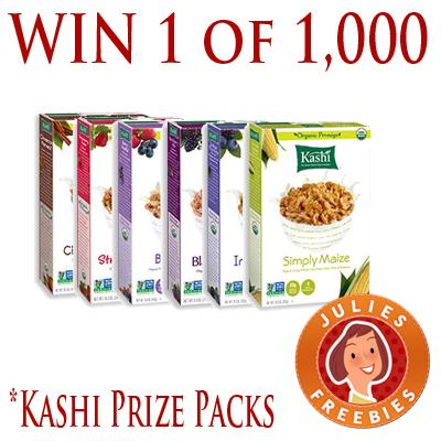 win-kashi-prize-pack