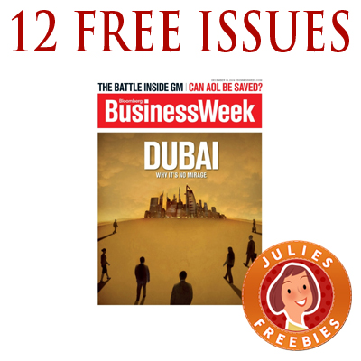 12-free-issues-bloomberg-businessweek