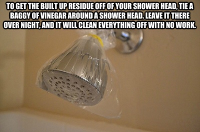 clean-showerhead