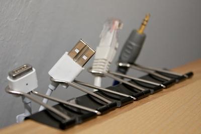 cord-hack