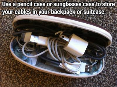 cord-organizer-trips