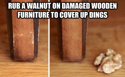 damaged-wood