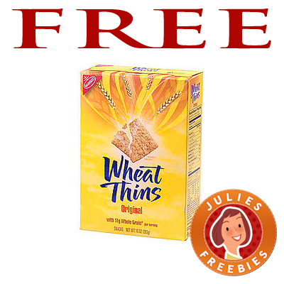 free-box-wheat-thins
