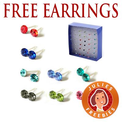 free-crystal-stud-earrings