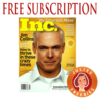 free-subscription-inc-magazine