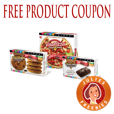 free-vitalicious-product-coupon