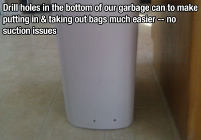 garbage-can-easier