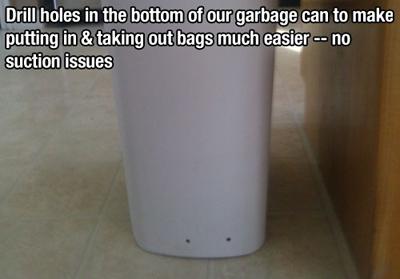 garbage-can-easier