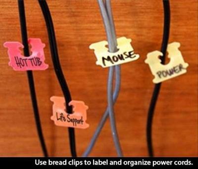 organize-cords