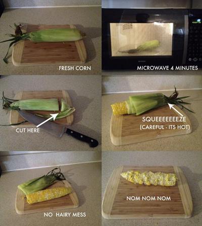 perfect-corn