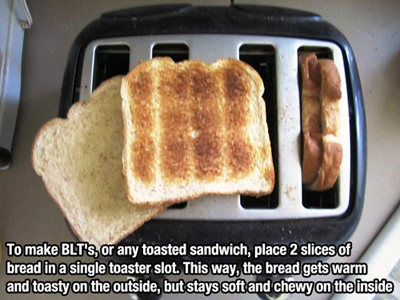 perfect-toasted-sandwiches