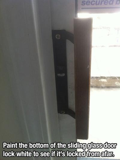 sliding-door