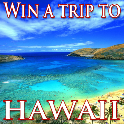 win-trip-hawaii