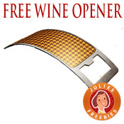 free-black-and-mild-wine-opener