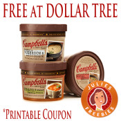 free-campbells-slow-kettle-style-dollar-tree