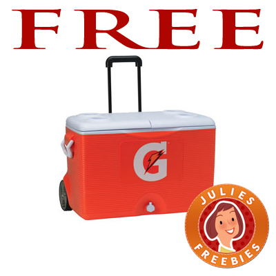 free-gatorade-hydration-pack