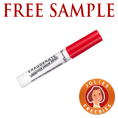 free-sample-rimmel-london-exaggerate-undercover-shadow-primer
