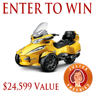 win-can-am-spyder-st