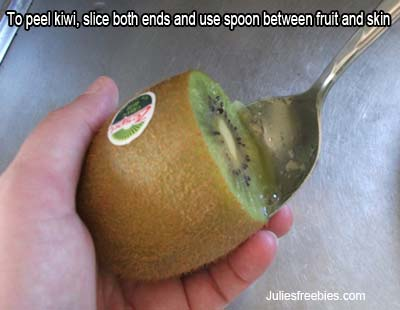easily-peel-kiwi