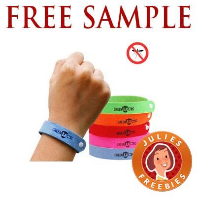 free-greenluck-mosquito-repellent-bracelet