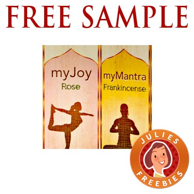 free-inscense-stick-samples