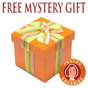 free-mystery-gift