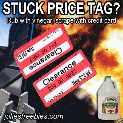 remove-price-sticker-with-vinegar